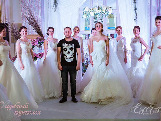 Fairmont-Wedding-Fair-2015