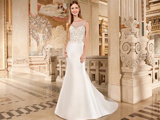 Платье от MODENA