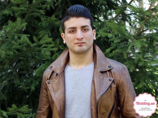 Саид Джурди