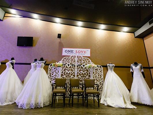 Свадебный бал, бал с wedding.ua отчет, бал открытия свадебного сезона 2016 состоялся, третий бал 2016 состоялся
