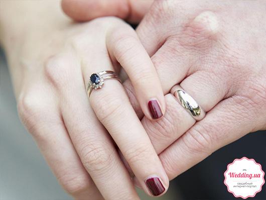 брачный союз