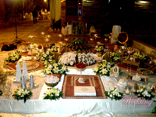 http://wedding.ua/images_user/images_polezno/w-iran-2.jpg