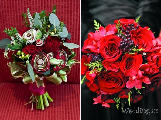 winterweddingflowerideas006jpg