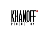 Khanoff production