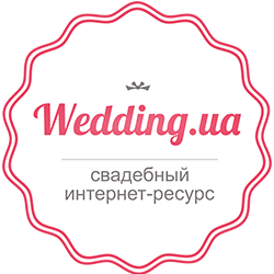 Wedding.ua