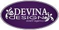 Devina design