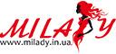Milady - женский журнал