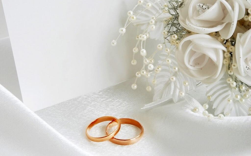Свадебное агентство – помощник в организации свадьбы