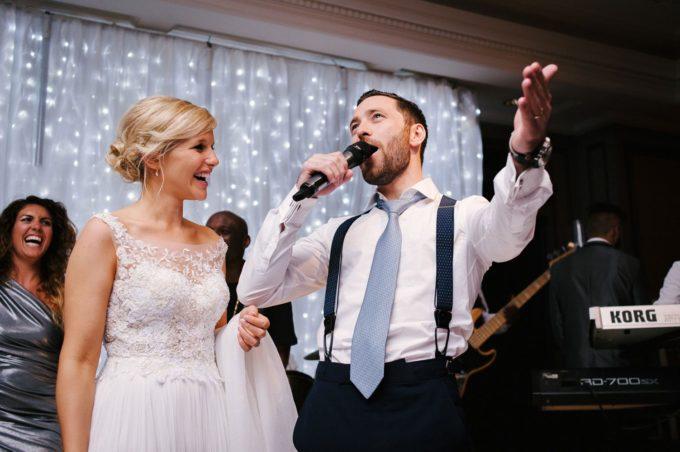 СПб, современные свадебные песнм 2016 рассмотреть