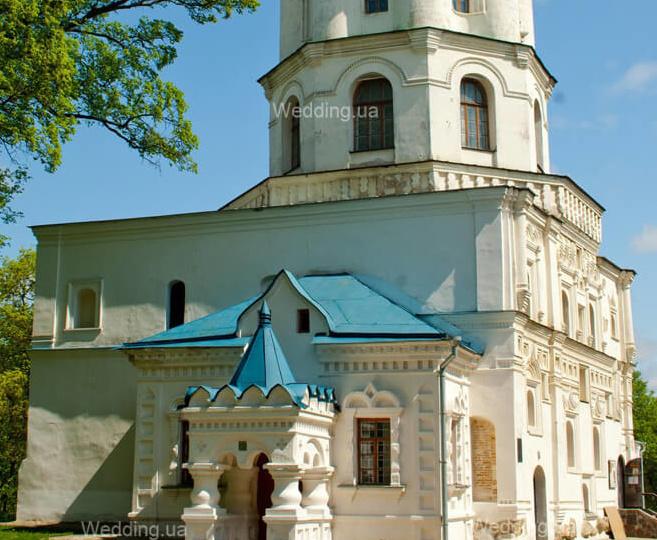 1305703362_chernigov_soboru_foto_05