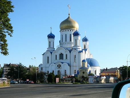 456x345px-Uzhhorod_Orthodox_Cathedral_2