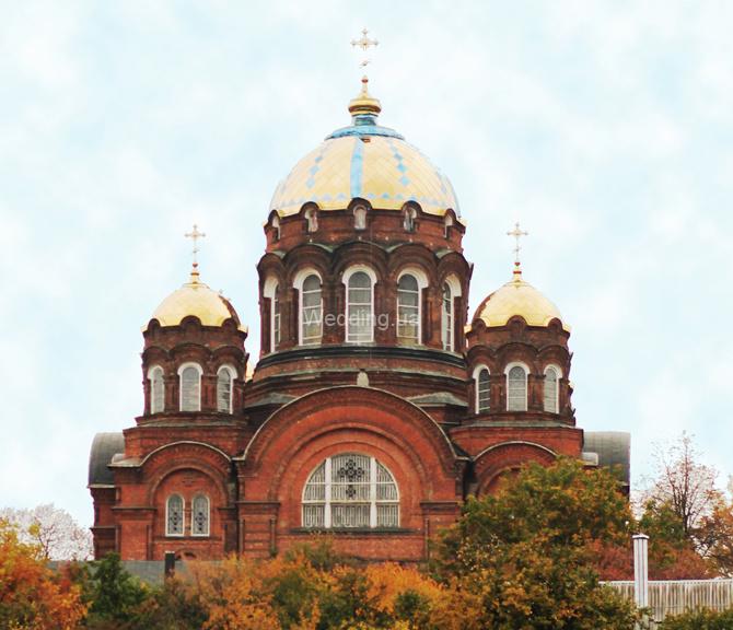 Kazanskoj-Bozhjej-Materi-hram