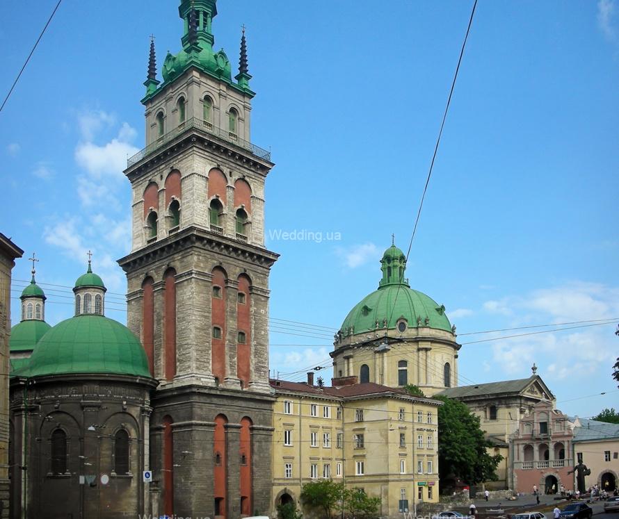 Lviv_2009_3650