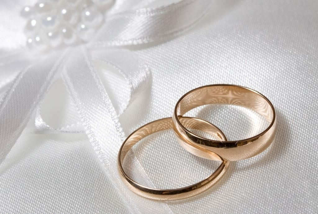 Marriage-Ring-Wallpaper-1024x691