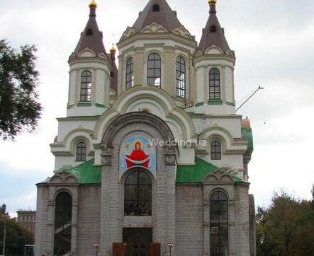 sviato_pokrovskiy_02