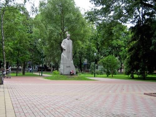 1464977758_skver-shevchenko