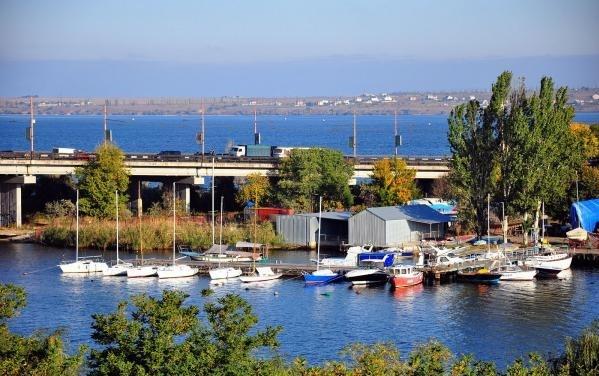 Картинки по запросу В николаевском яхт-клубе фото