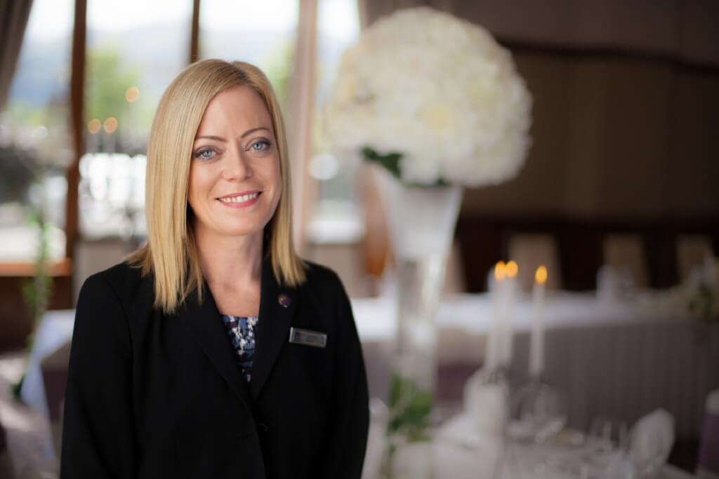 Свадьба без нервов — залог свадебного агентства