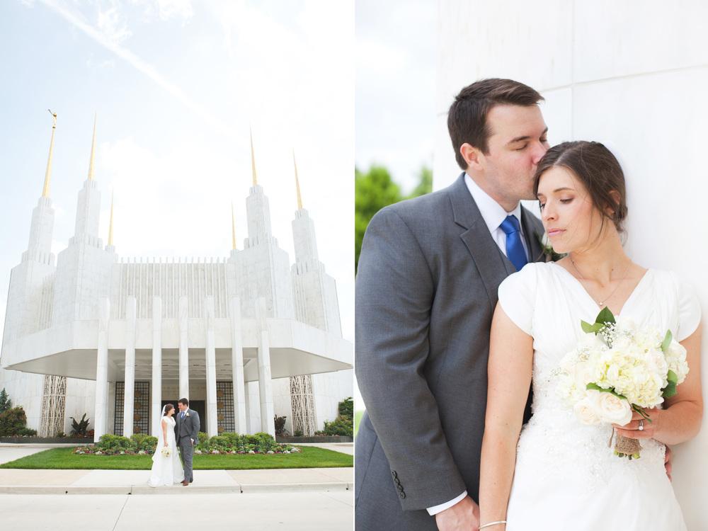 свадебная фотосъемка в церкви