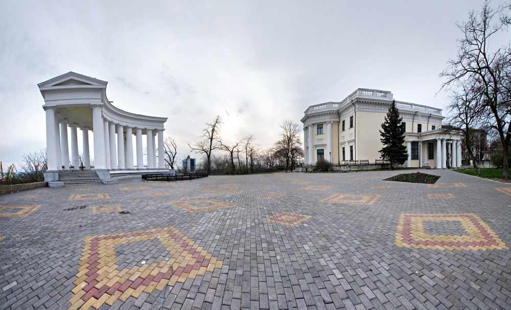 odessa_dvorec_arka