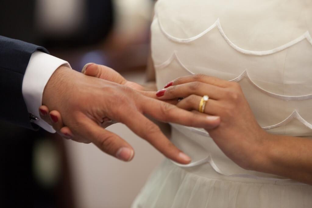 Свадьба без хлопот вместе со свадебным агентством