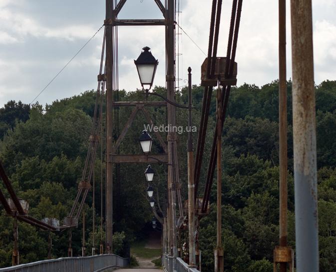 podvesnoy-most