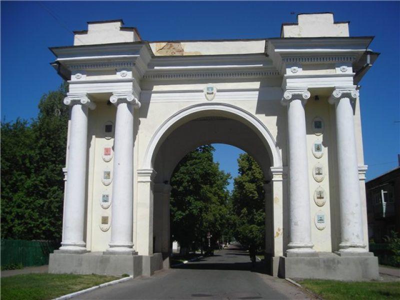 triumfalnaja_arka_v_novgorodseverskom_2