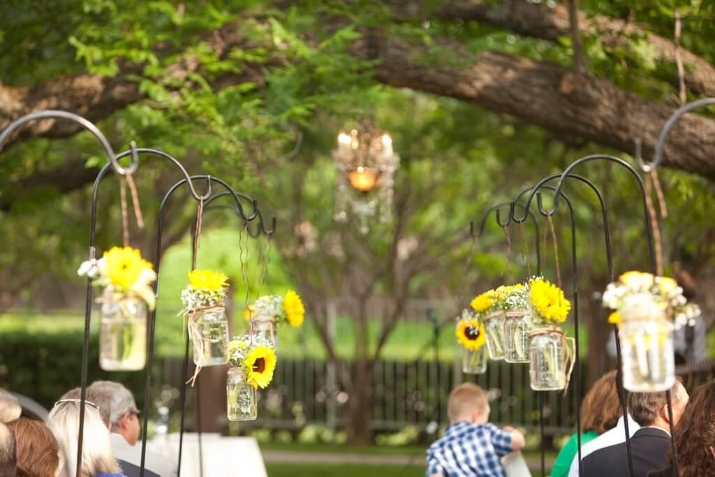 Советы свадебных агентств по подбору места проведения праздника
