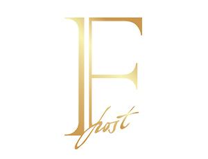 wed-pic-1-27042016-logo