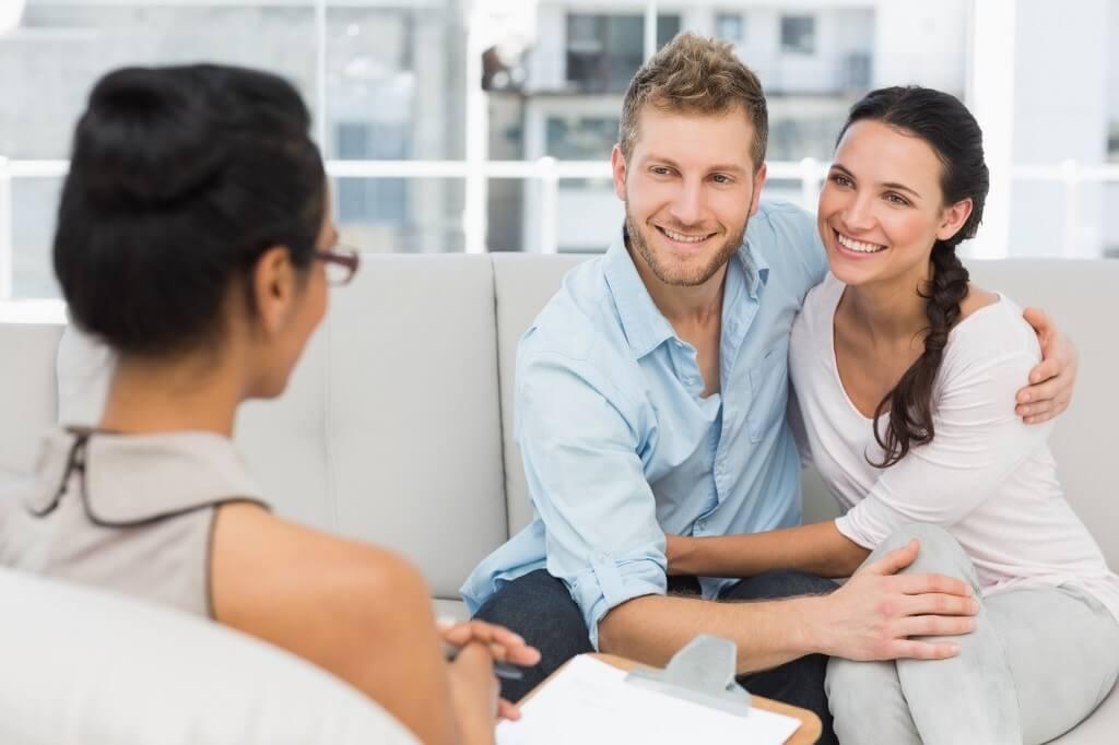 Как выбрать лучшее свадебное агентство?