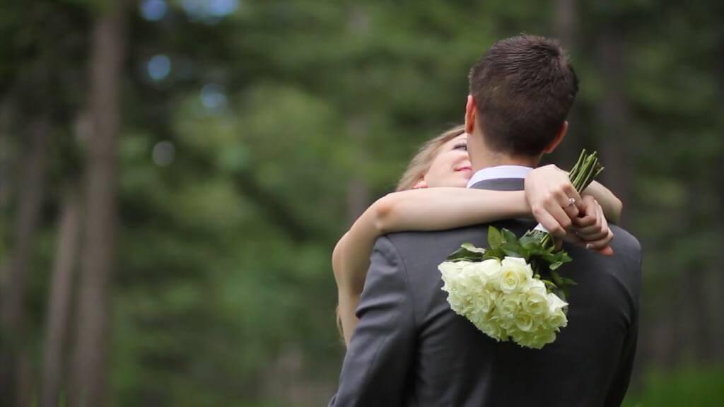 Советы свадебного агентства жениху