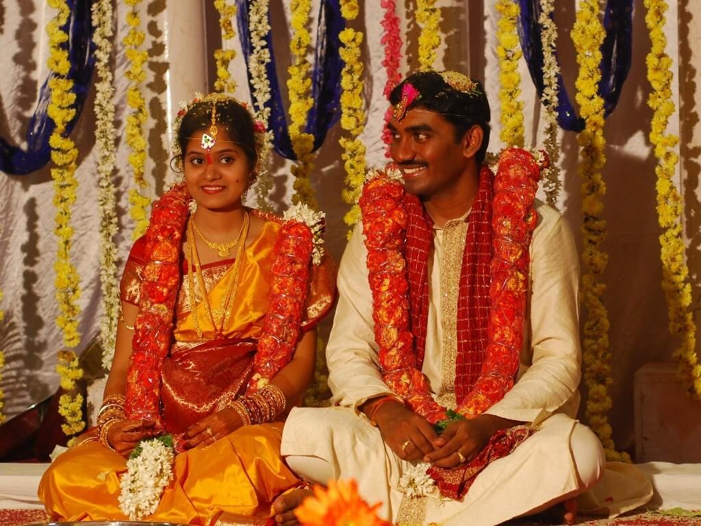Свадебный костюм жениха в тематическом стиле