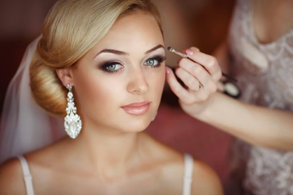 Советы свадебного агентства невесте