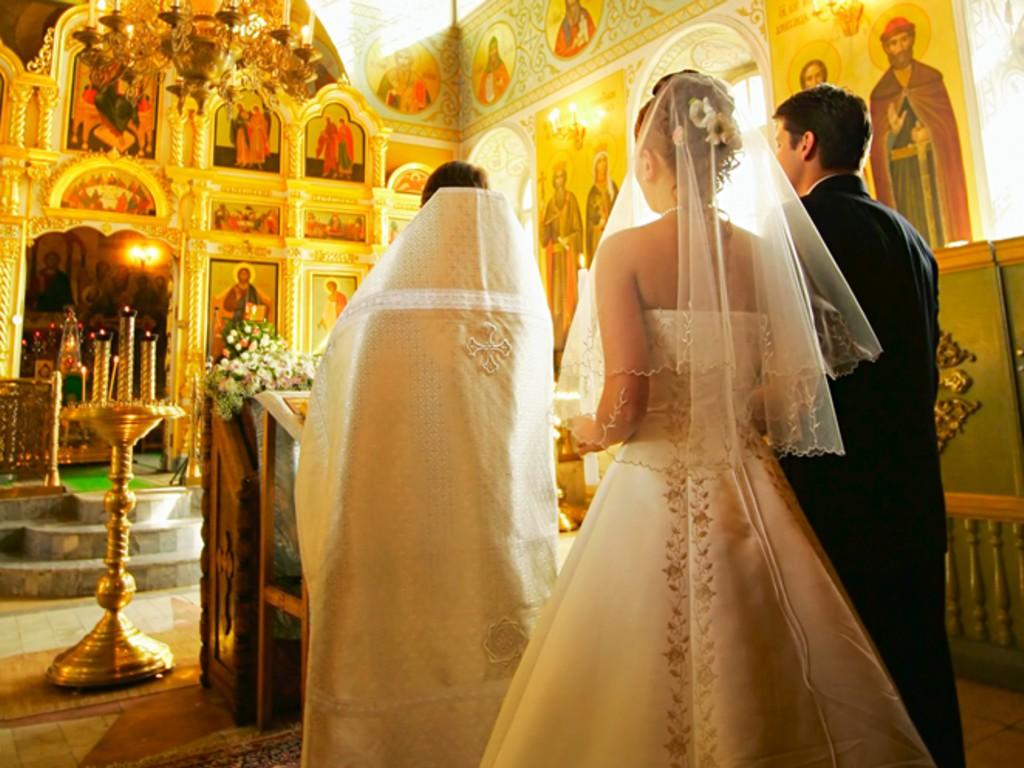 основным можно ли венчаться до брака заявления учебный