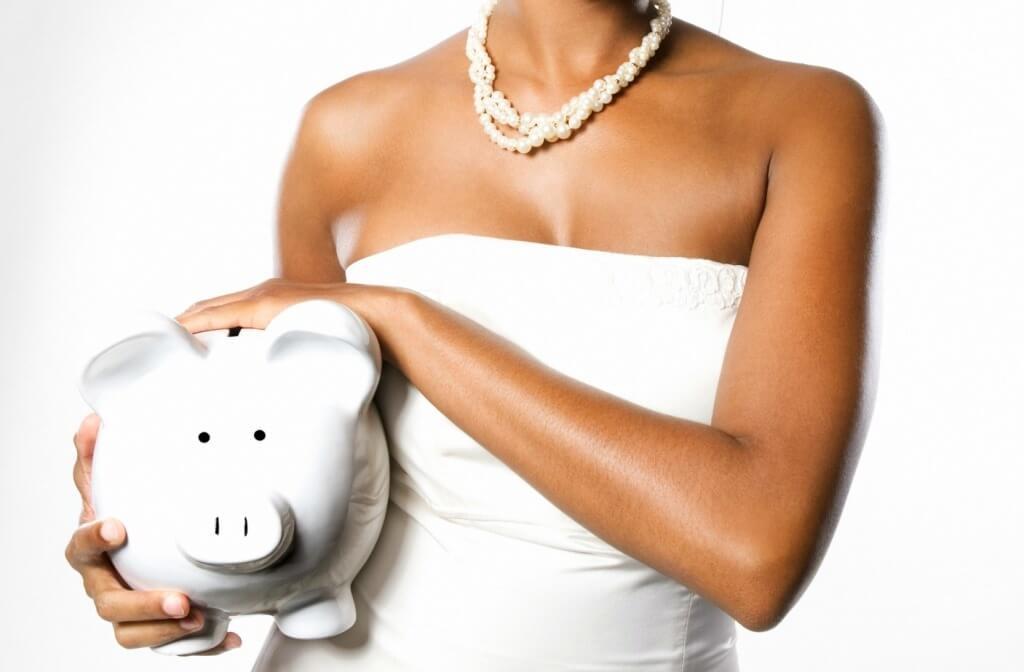 Зачем Вам нужен свадебный распорядитель?!