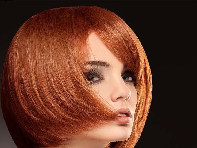Проческа для тонких волос