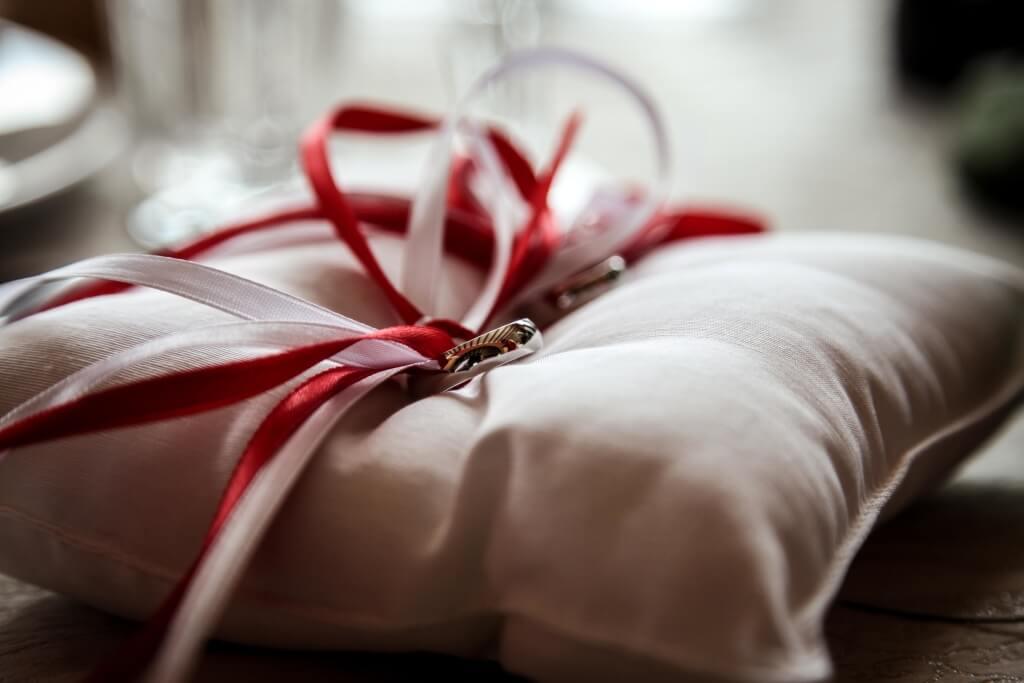 Общая концепция организации свадебного торжества