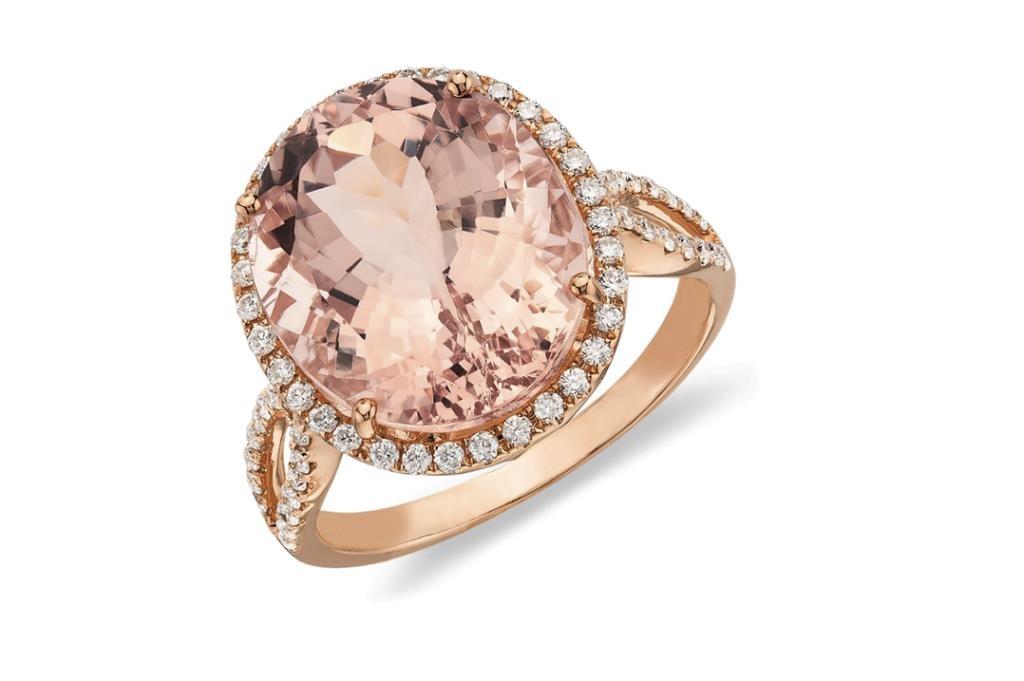 Ювелирные свадебные кольца из золота