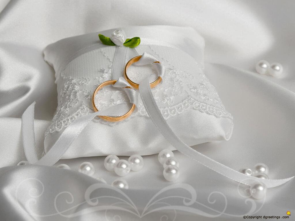 Свадебный распорядитель – что нужно знать, чтобы сделать правильный выбор