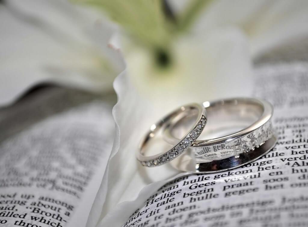 Сценарий торжества от свадебного распорядителя — воплощаем мечты!
