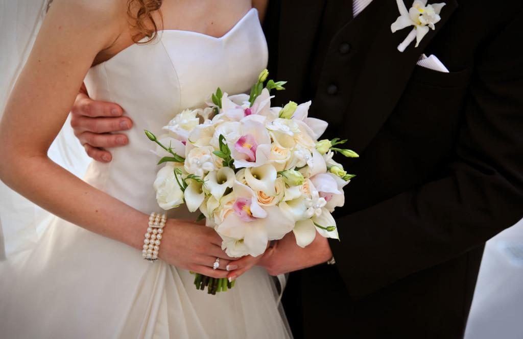 Свадебный распорядитель, как проводник в мире свадебных услуг