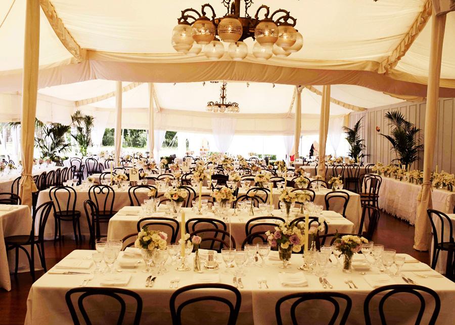 Свадьба, гостиница, ресторан и незабываемые моменты
