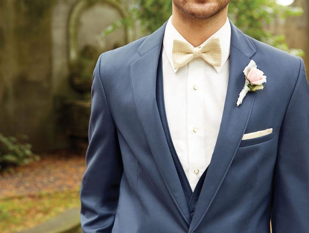 Необычные мужские костюмы на свадьбу