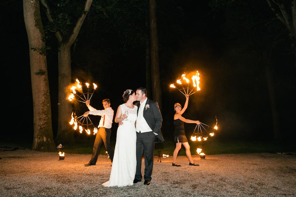 Шоу программа для свадьбы от свадебного распорядителя