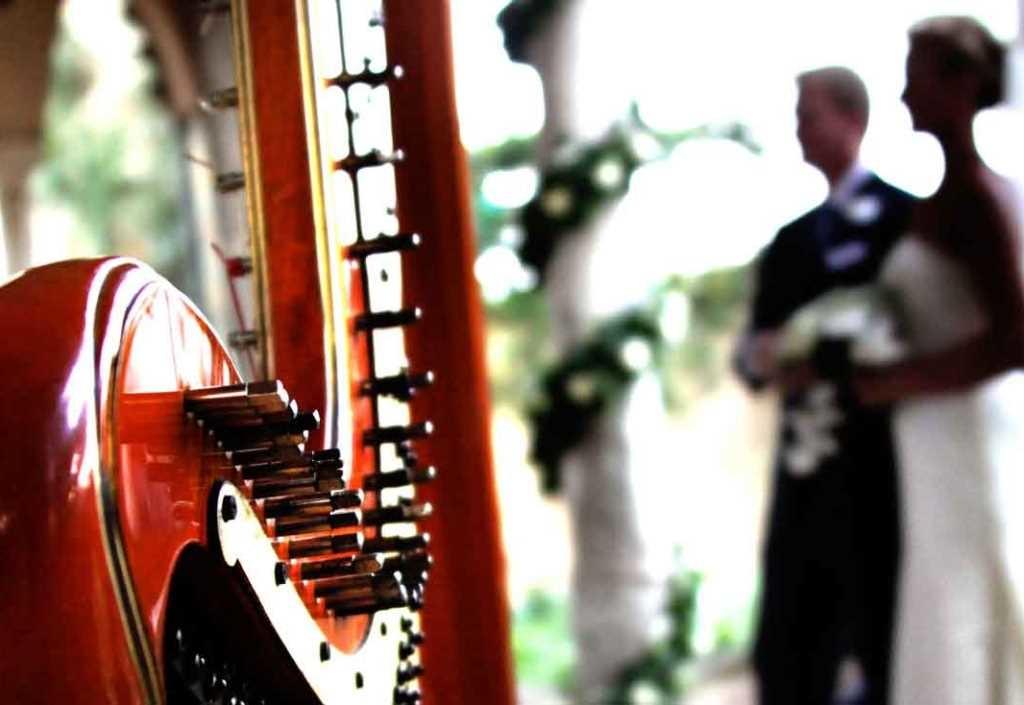 Каким должен быть музыкальный коллектив на свадьбе?