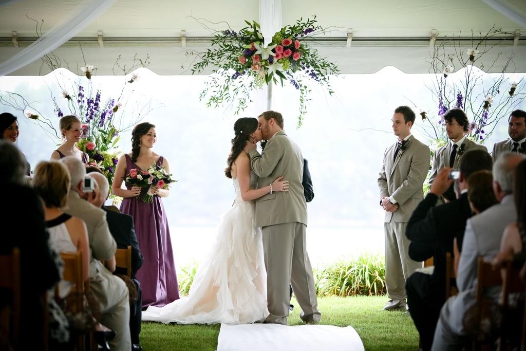 Что важно знать о выездной церемонии