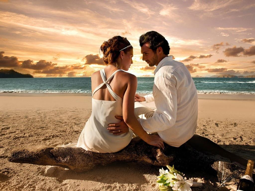 Romantic-Love1024x768