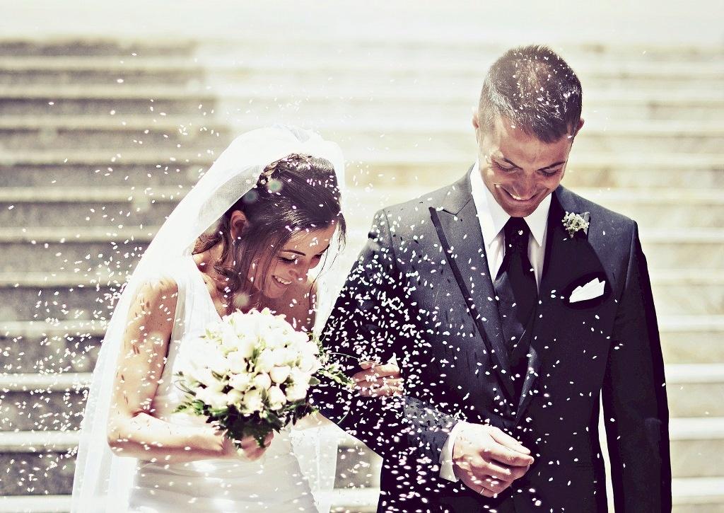 Можно ли жениться в ЗАГСе не своего района или города?
