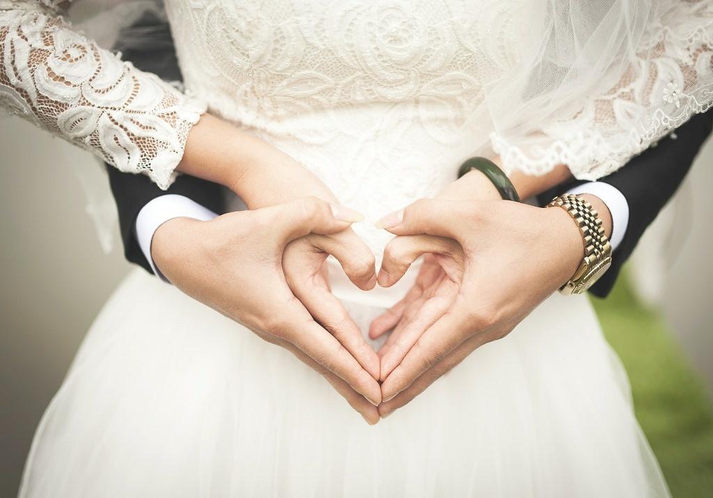 Закон о регистрации брака