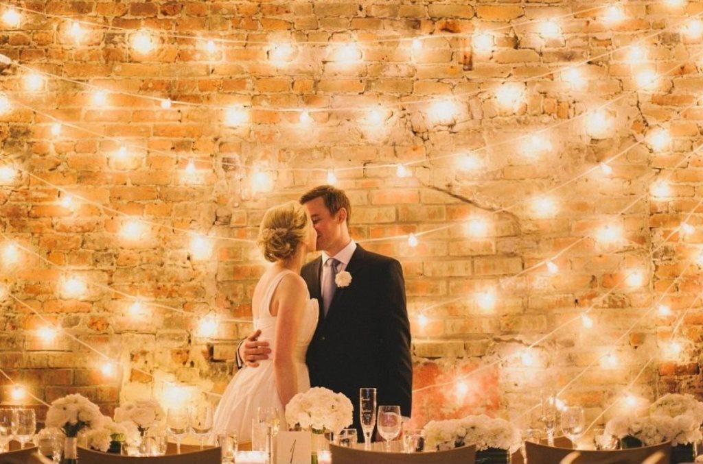 Самые яркие свадебные видеофильмы